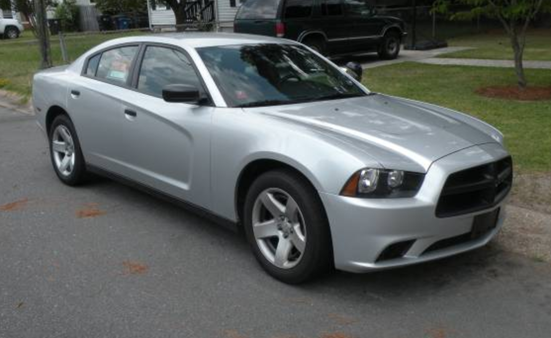 Can You Find A Dodge Charger Pursuit On Craigslist In Nc Dodge
